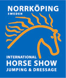 Norrkoping_horseshow_89415427
