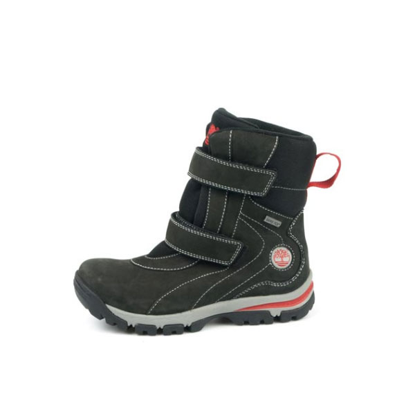 Find great deals on eBay for barn boots. Shop with confidence.