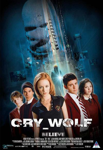 cry-wolf-poster_51392024.jpg