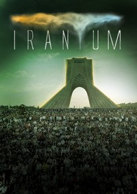 http://iraniummovie.com/img/Poster1.jpg screenshot