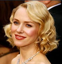 naomiwatts