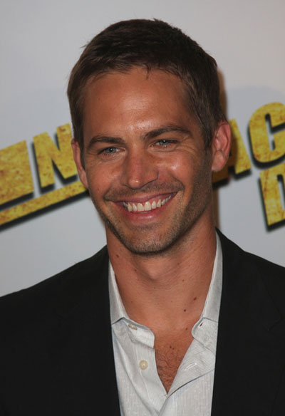 Paul Walker, so hot!<3 - paul_walker_2_19807755