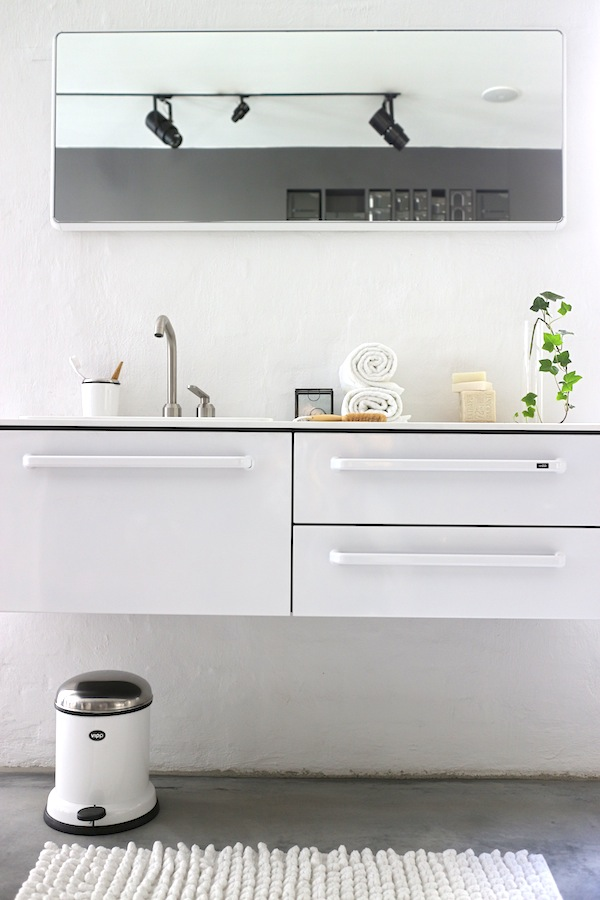 Emmas Design Blog Kitchens