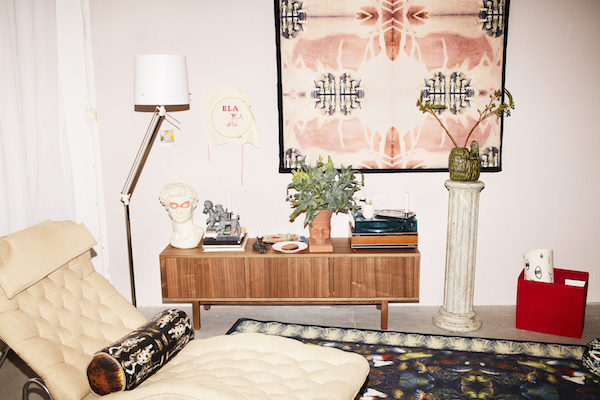 lp ram ikea click through the slideshow to learn about. Black Bedroom Furniture Sets. Home Design Ideas