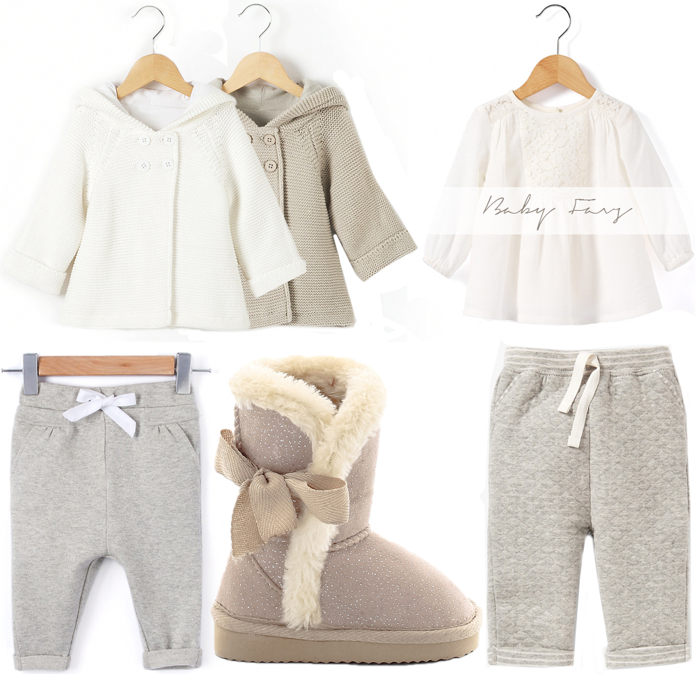 a7b8253e844b ANNAWII ♥ - BABY GARMENTS FROM LAREDOUTE