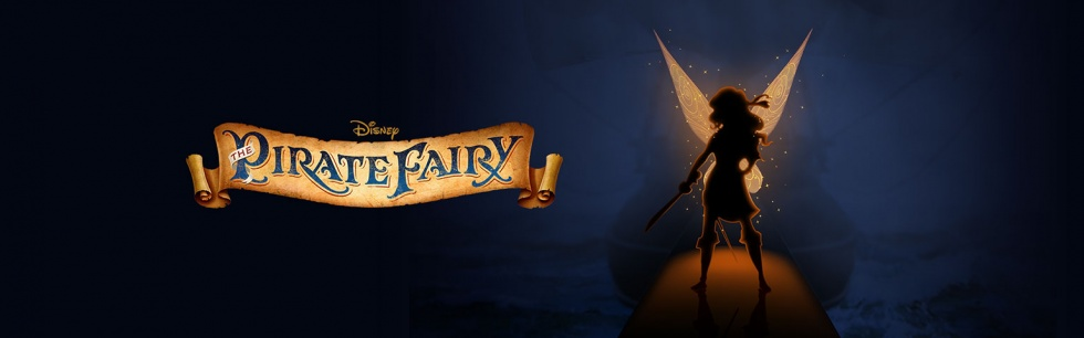 Disneys-The-Pirate-Fairy