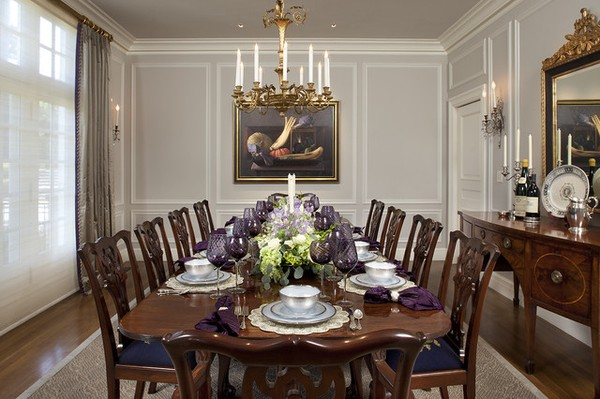 Dinning Furniture