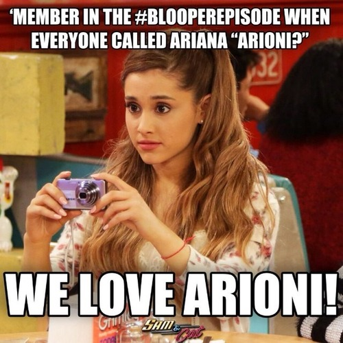 Cat Valentine Funny Quotes : Funny Cat Valentine Quotes Imgkid The Image