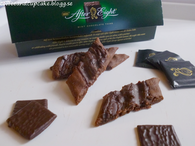 recept med after eight