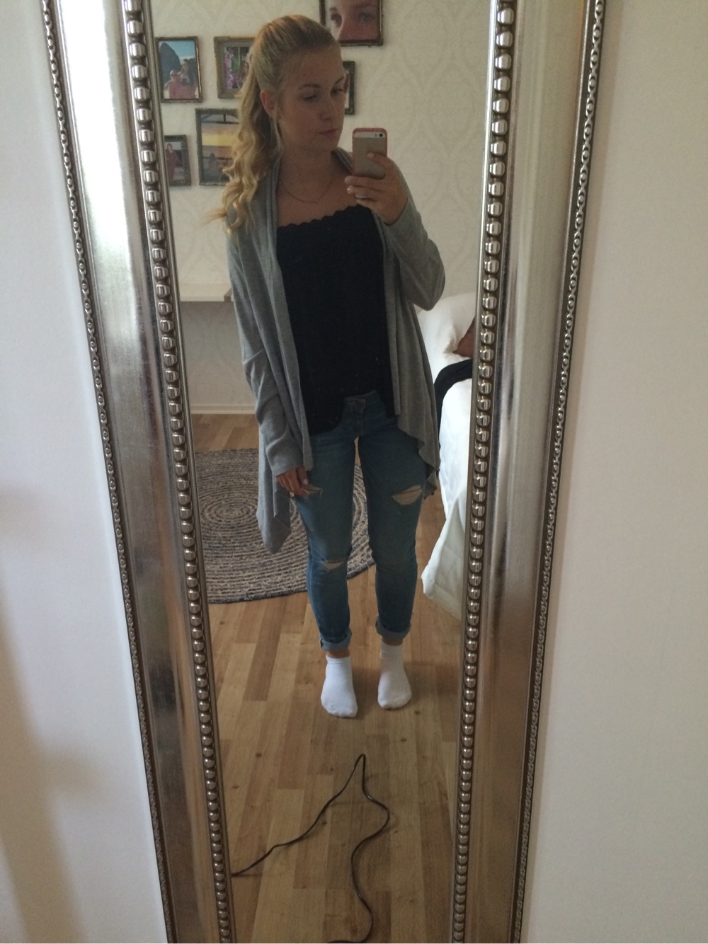 nataliehedbergs.blogg.se outfit