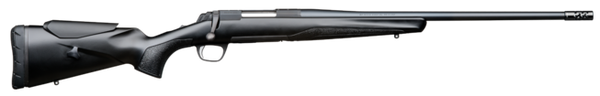 Browning X-Bolt Composite Adjust