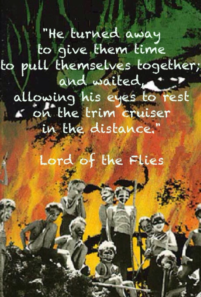 lord flies jack essay Free college essay lord of the flies essay/ character comparison ralph vs jack the novel  lord of the flies focuses on the conflict that exists between two competing impulses that golding, suggests.
