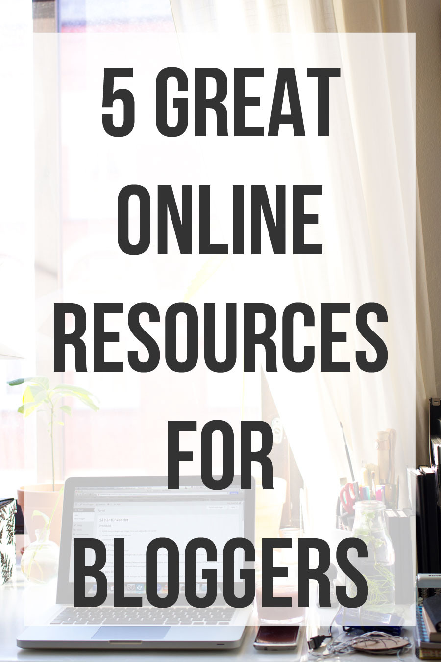 5-great-online-sources-for-bloggers
