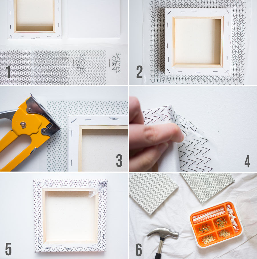canvas-DIY-step-by-step