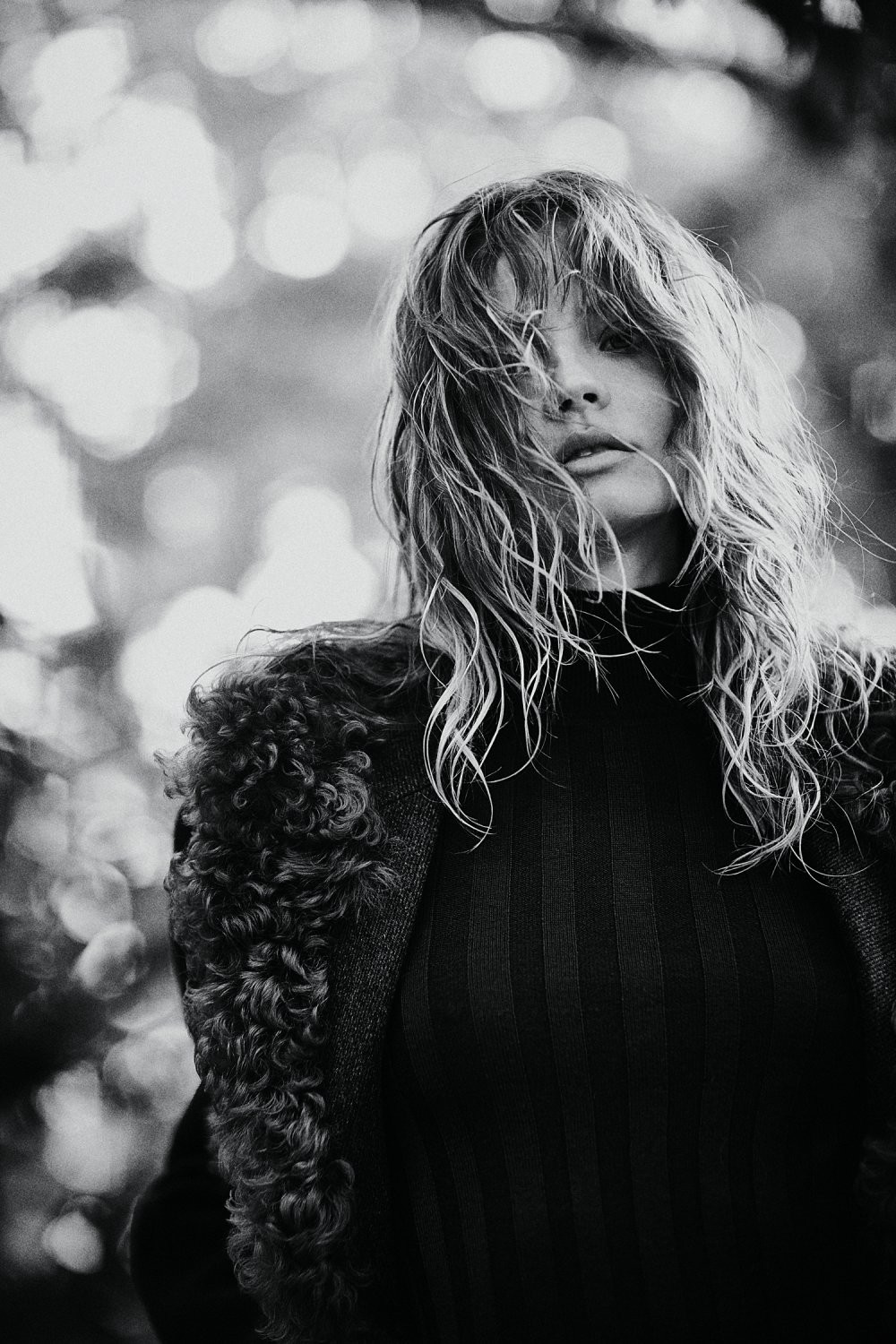 magdalena-frackowiak-by-emma-tempest-for-mixte-magazine-9-fall-winter-2014-2015-4