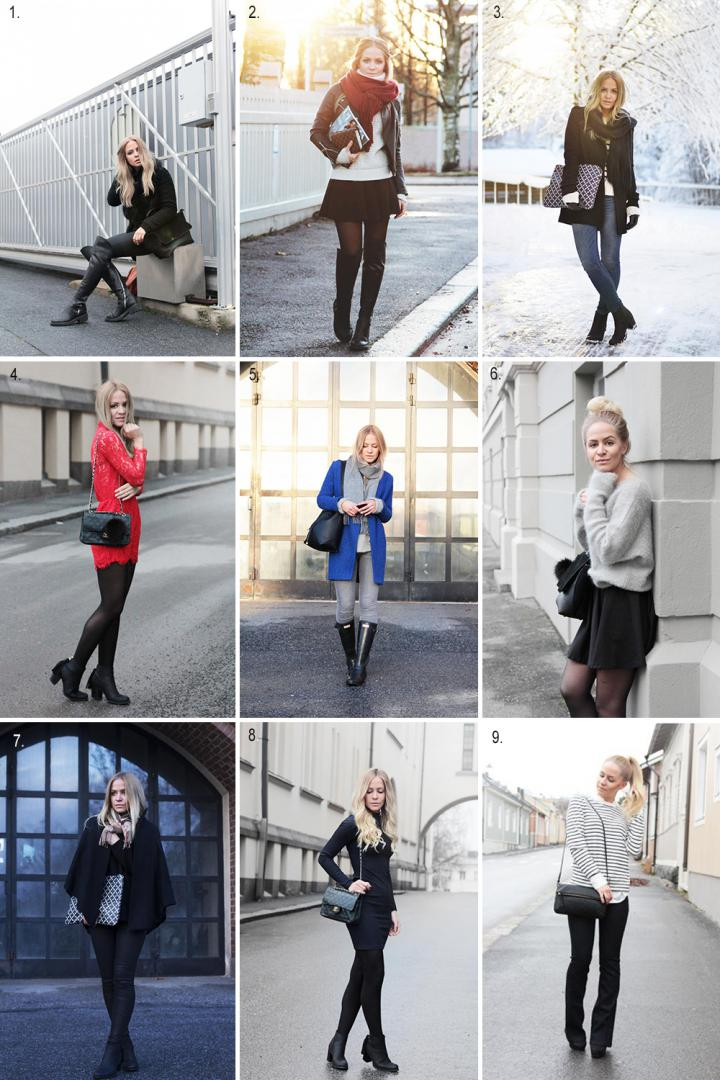 winter outfits 2015 fashion inspiration