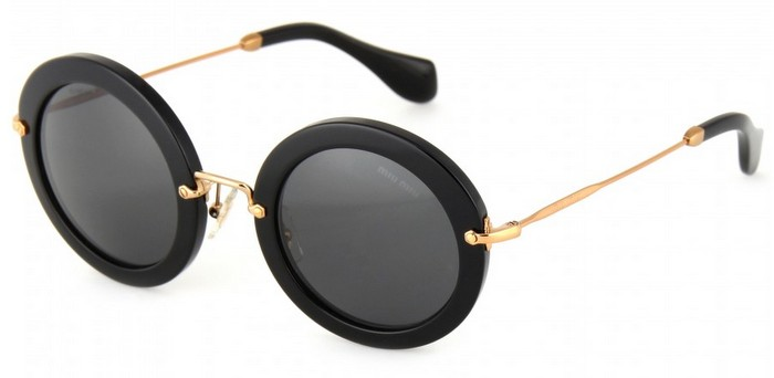 miu-miu-black-acetate-round-sunglasses