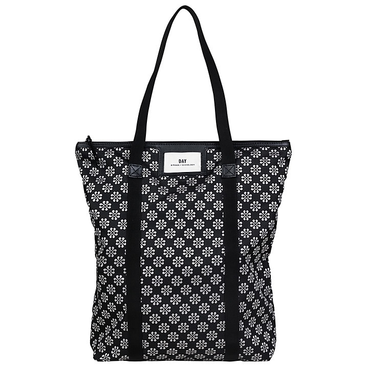 Day Gweneth Hearts Tote