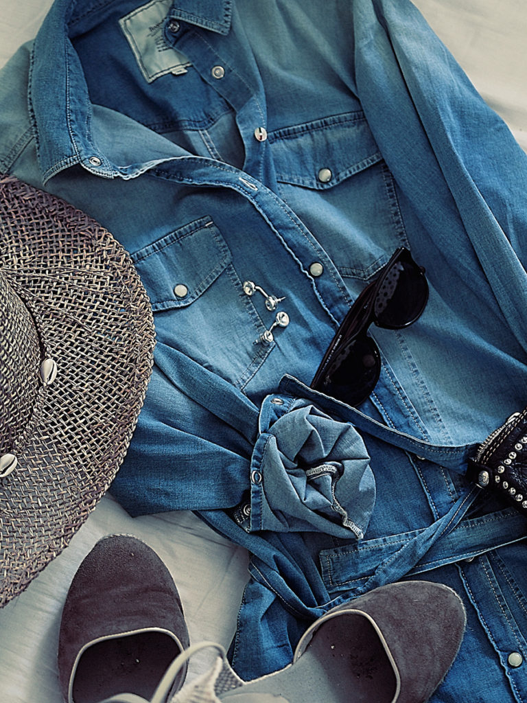 Hatt-jeans-outfit-20160731_9300