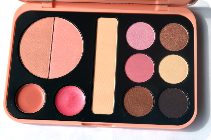 bhcosmetics-forever-nude-palette1.png