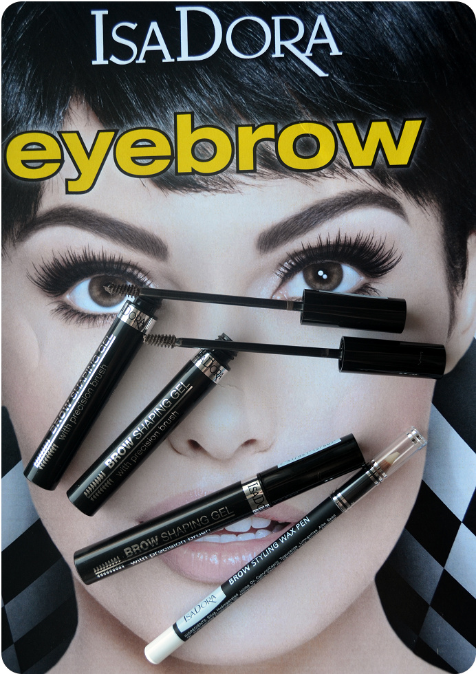brow-shaping-gel-isadora1.png