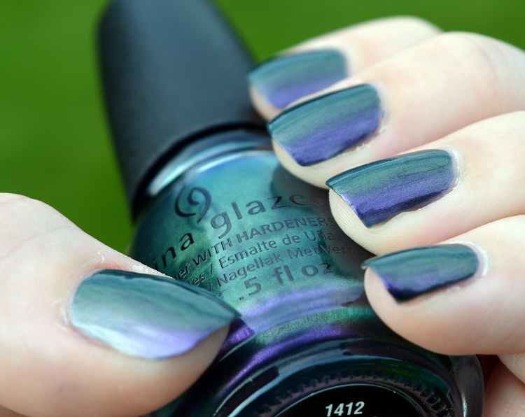 china glaze pondering2.png