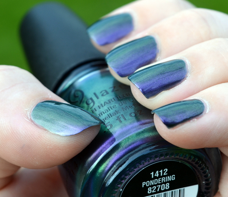 china glaze pondering3.png