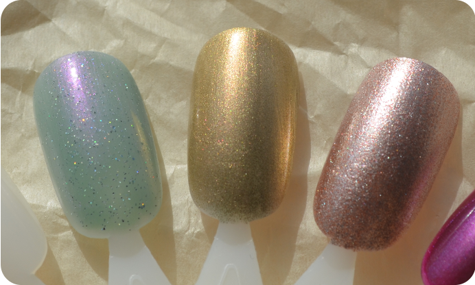 cnd-gilded-dreams-swatches-2014