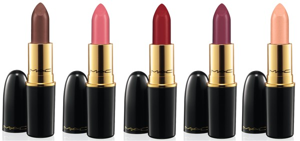 divine_night_lipstick_exclusive_event_524d442a9606ee77614ef0f6