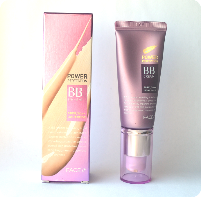 FaceShop-Face-it-power-perfection-bb1