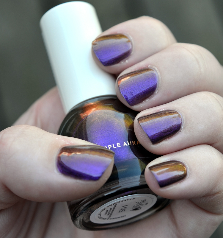 hm beauty nailpolish nagellack purple aura.png