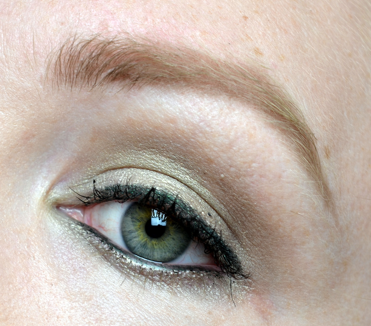 isadora rock and romance fotd4.png