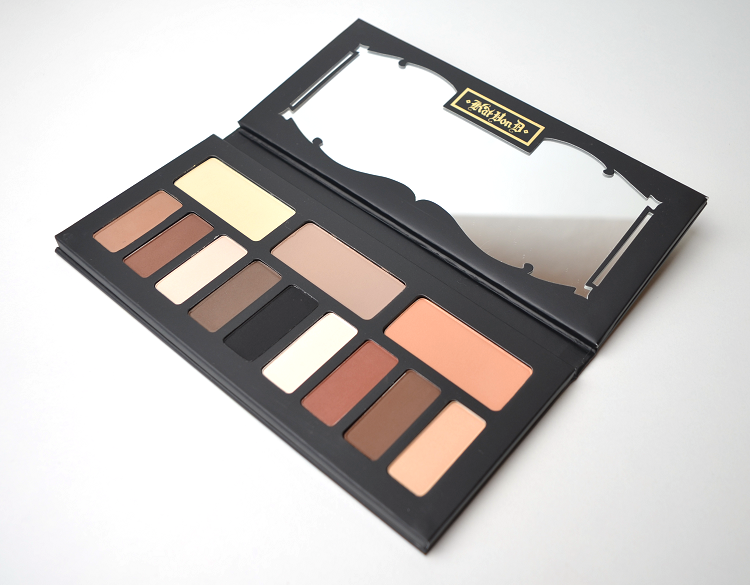 kat von d sverige shade and light eye palette6