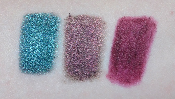 kiko eyeliner swatches glamorous lip liner swatches.png