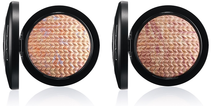Lightness of Being Mineralize Skinfinish - Lightscapade Perfect Topping