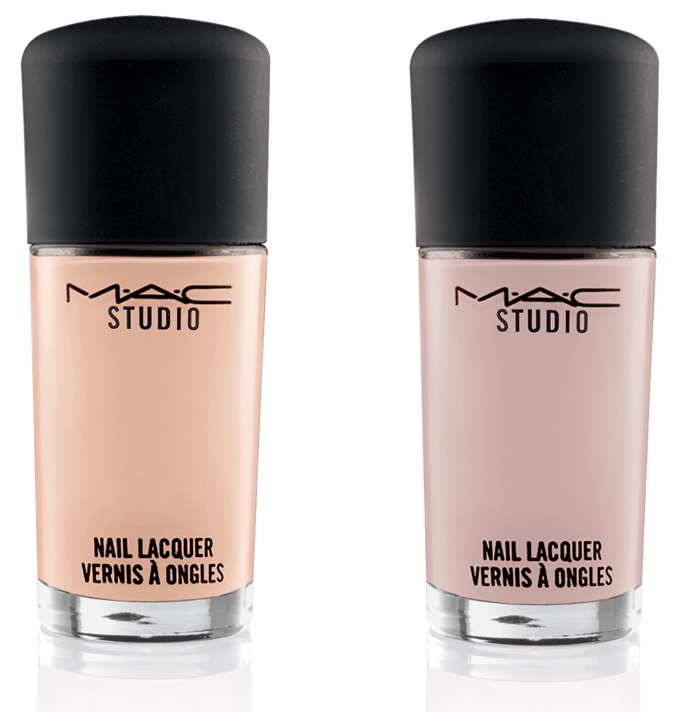 Lightness of Being Nail Lacquer - Lightness of Being