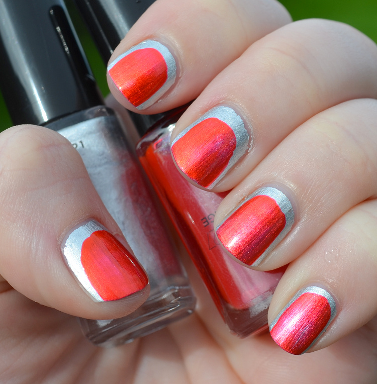 loreal infallible duo orange silver.png