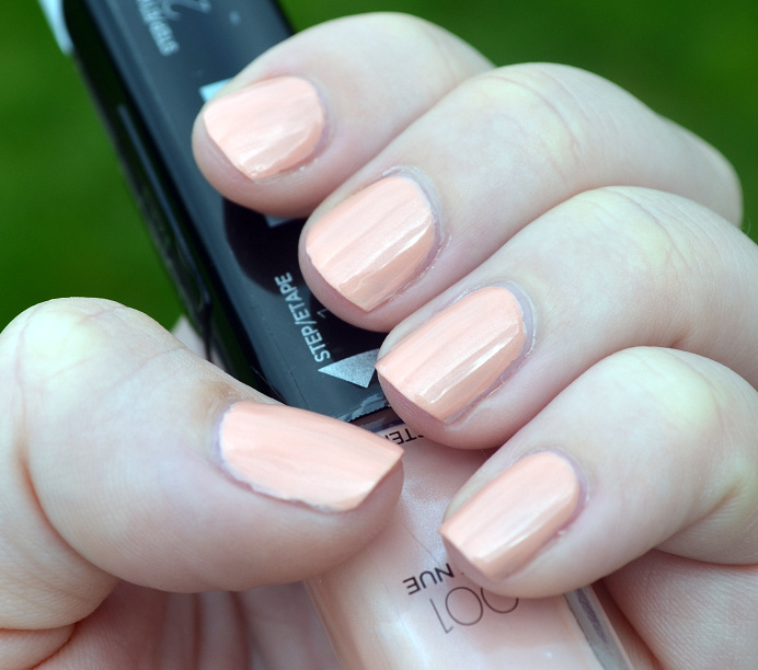 loreal-stay-nue-infallible-duo-notd1.png