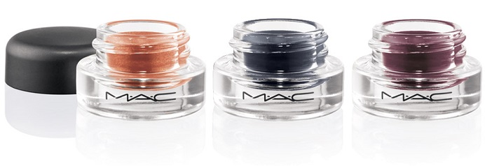 MAC-Moody-Blooms-Collection-2014-Fluidline
