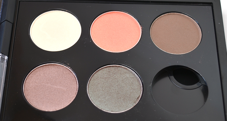 mac pro palette double eyeshadow