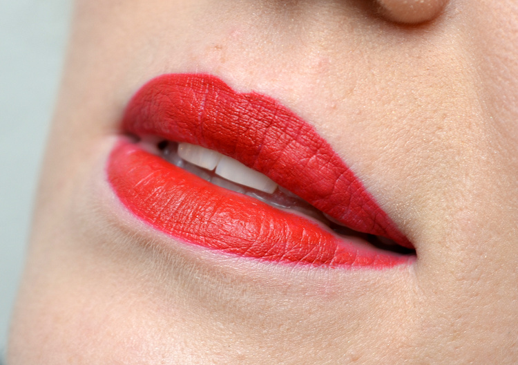 mac russian red läppstift lipstick2.png