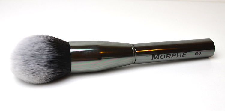 morphe brushes sverige gunmetal4