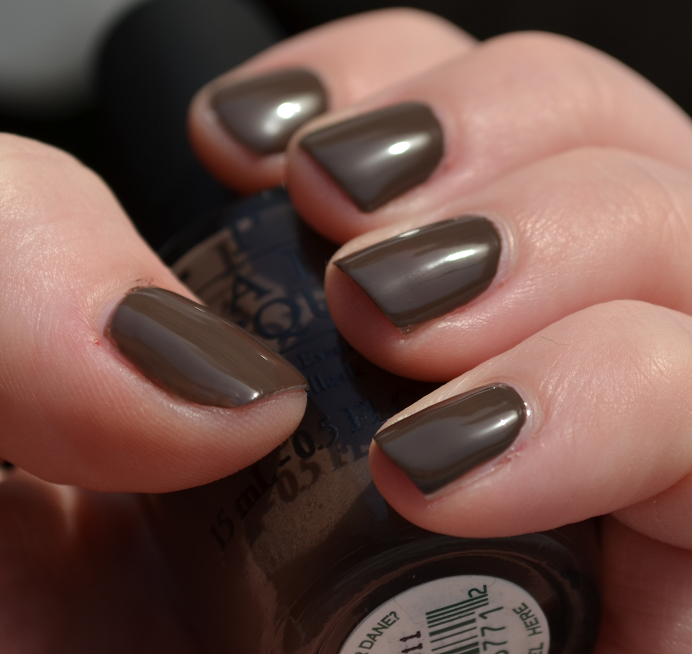 opi how great is your dane nordic