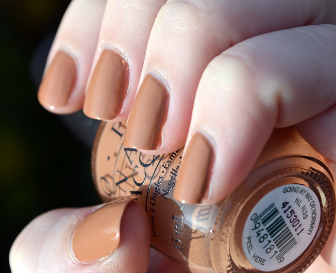 opi nordic going my way or norway.png