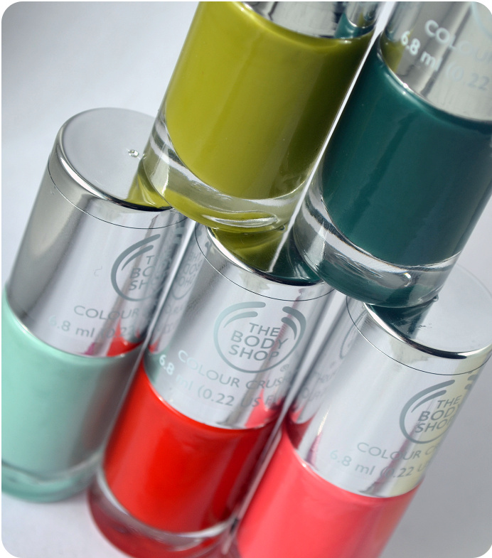 the body shop colour crush nagellack4.png