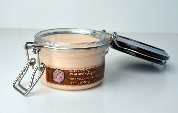 the body shop spa wisdom africa hand and foot butter2.png