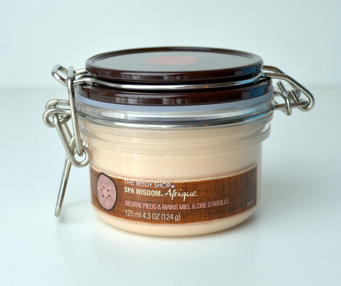 the body shop spa wisdom africa hand and foot butter.png
