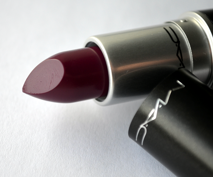 trend 2015 plommon plum lips läppar läppstift