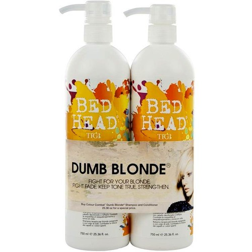 tigi-bed-head-colour-combat-dumb-blonde-tweens_500x500