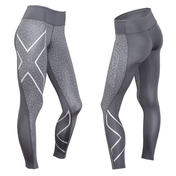 how to know fake 2xu